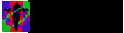 CUANTIC SYSTEM Logo
